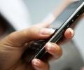 Говорим наполовина по-евтино по GSM от 1 юли