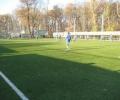 Безплатно спортуване до 18 г. на игрищата в Борисовата градина