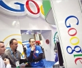 Кликанията върху рекламите в Google са се повишили с 42% последното тримесечие