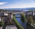 МОМН подготвя докторанти за обмен с Швейцария по програма Sciex