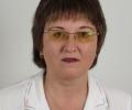Доц. Стефанова: Качеството на обучение не зависи от входящия бал
