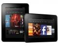 Amazon стартира Kindle First