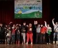 """Децата от Плевен ще участват в """"Екомеждучасие"""" във вторник"""