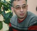Христо Лафчиев: Наука и образование трябва да бъдат два отделни сектора