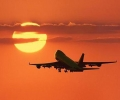 American Airlines вече позволява лична електроника