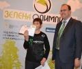 Второто издание на Зелената олимпиада стартира на 3. октомври