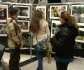 Откриват изложба на италиански фотограф в Пловдив