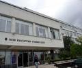 """Международен научен семинар """"Литературите на СССР и НРБ: паралелни интерпретации"""""""