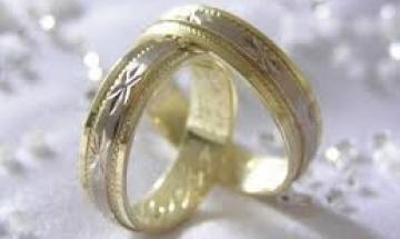 Предложение за брак прозвуча на 11 500 метра над земята