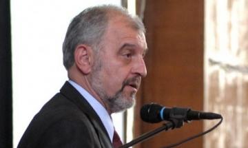 """Обръщение на ректора на СУ """"Св. Климент Охридски"""""""