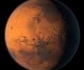 BBC: Животът тръгнал от Марс и е пренесен с метеорити тук