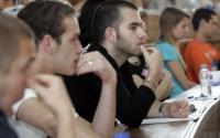 Американци предпочитат българските студенти