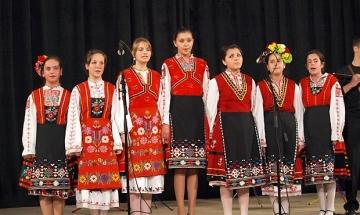 Шест държави ще вземат участие на Международния фолклорен фестивал в Пловдив