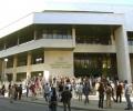 Студенти готвят блокада в Пловдив