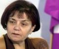 Янка Такева: Чакаме 9,4 млн. лв. за увеличаване на учителските заплати