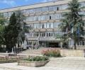 Обявиха неучебен ден за всички училища във Варна