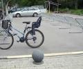 Кръгла маса в УАСГ: Велосипедирането в живота на града