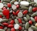 Учени: Няма смисъл от пиене на витамини