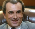 Парламентът одобри правителство с премиер Пламен Орешарски