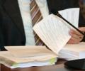 Над 50% от българите са изложени на стрес на работното си място