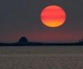 Полюсите на Слънцето се разменят