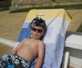 Дерматолог: Децата до 6 години да не се излагат на слънце