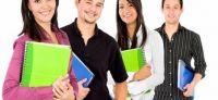 Близо 18 000 българи учат испански език