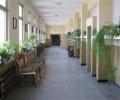 Образователният министър ще провери ремонта на залетите училища