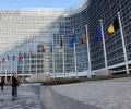 Спешна реформа в училищното и висшето образование препоръчва Европейската комисия