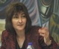 Ваня Добрева: Укрепваме БАН с 15 млн. лв. до края на годината
