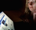 Всеки десети губи работа заради Facebook