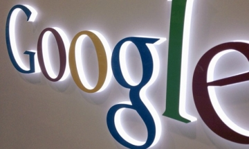 Google пуска ново устройство есента