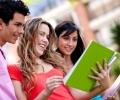 ЕК увеличи парите за образование с 40%