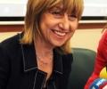 """Клисарова ще награди отличниците в """"Европейско кенгуру"""""""