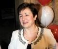 Избраха Кристалина Георгиева за заместник-председател на ЕК