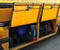 ЕК: За загубен багаж – 2400 лв. обезщетение