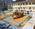 Министър Чобанов: Строителството на детски градини буксува