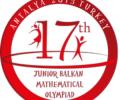 Наши деца с 6 медала от Балканската олимпиада по математика в Турция