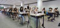 Тест и отговори на изпита по български език и литература за 7. клас