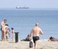 3 млн. българи на почивка през август