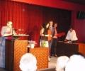 Студентка от Пловдив наградена за принос в развитието на културата