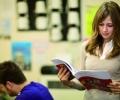 Дни за средно образование в чужбина – днес в Бургас