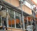 Министър Коларова: Учебната година ще започне нормално в пострадалите региони
