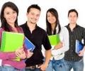 Кои университети приемат само с оценка от матурата