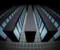 Очаква се появата на нов суперкомпютър от Китай