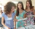 До 5 юли се подават документи за класиране след 8-и клас