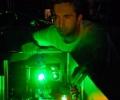 Наш физик патентова първия настолен рентгенов лазер
