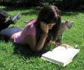 """""""Маратон на четенето"""" по случай Световният ден на книгата"""