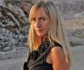 Елена Йончева с приз за принос в журналистиката