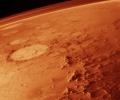 Канада подготвя мисия до Марс
